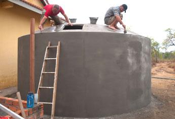 Donate-rain-harvesting-tank