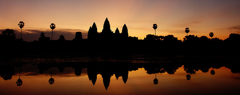 cambodia-angkorwat1