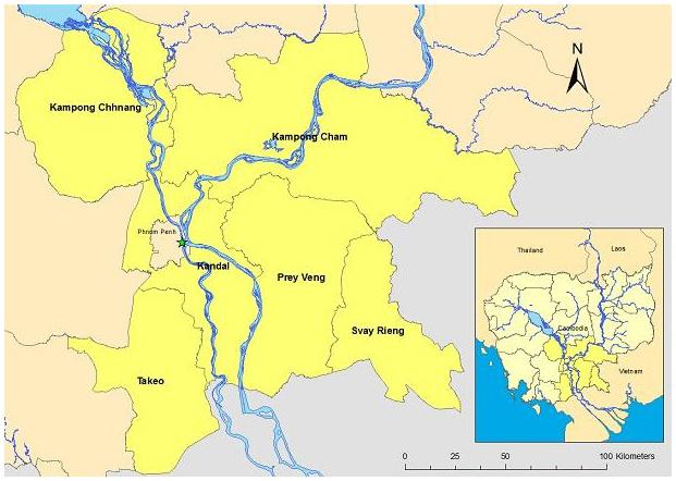 provinces-map