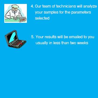 soil-qulity-testing12