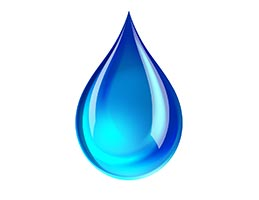 water-drop2